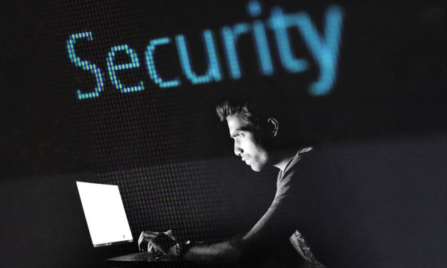 Does your organization's security perfect? How can you be sure to protect users?